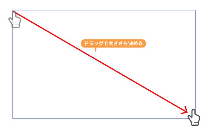 グラフツール